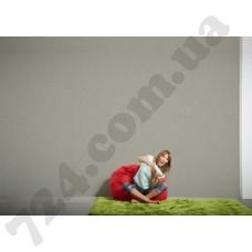 Интерьер Styleguide Colours 18 Артикул 306464 интерьер 6