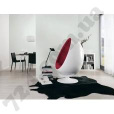 Интерьер Styleguide Colours 18 Артикул 307184 интерьер 1