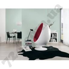 Интерьер Styleguide Colours 18 Артикул 304074 интерьер 1