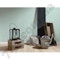 Интерьер Styleguide Colours 18 Артикул 304074 интерьер 2