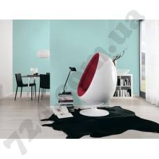 Интерьер Styleguide Colours 18 Артикул 325875 интерьер 1