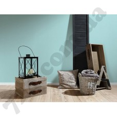 Интерьер Styleguide Colours 18 Артикул 325875 интерьер 2