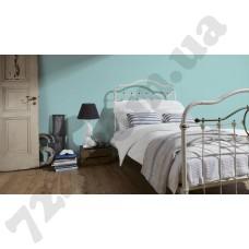Интерьер Styleguide Colours 18 Артикул 325875 интерьер 4