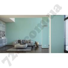 Интерьер Styleguide Colours 18 Артикул 325875 интерьер 5