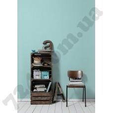 Интерьер Styleguide Colours 18 Артикул 325875 интерьер 7