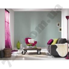 Интерьер Styleguide Colours 18 Артикул 309631 интерьер 1