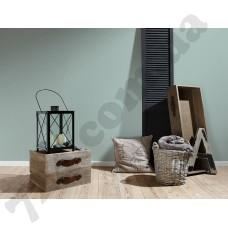 Интерьер Styleguide Colours 18 Артикул 309631 интерьер 3