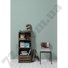 Интерьер Styleguide Colours 18 Артикул 309631 интерьер 8