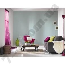 Интерьер Styleguide Colours 18 Артикул 319691 интерьер 1