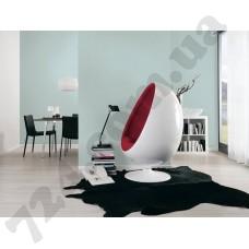 Интерьер Styleguide Colours 18 Артикул 319691 интерьер 2