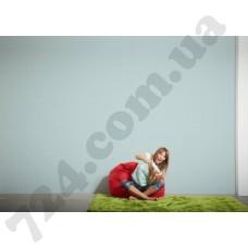 Интерьер Styleguide Colours 18 Артикул 319691 интерьер 7