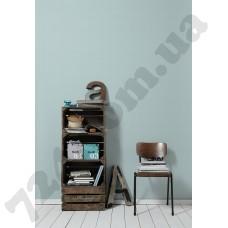 Интерьер Styleguide Colours 18 Артикул 319691 интерьер 8
