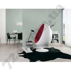 Интерьер Styleguide Colours 18 Артикул 305802 интерьер 2