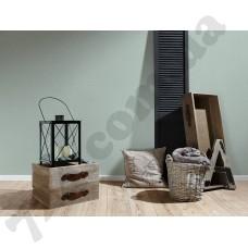 Интерьер Styleguide Colours 18 Артикул 305802 интерьер 3