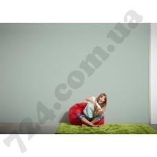 Интерьер Styleguide Colours 18 Артикул 305802 интерьер 7