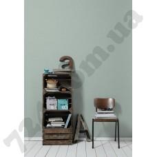 Интерьер Styleguide Colours 18 Артикул 305802 интерьер 8