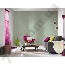 Интерьер Styleguide Colours 18 Артикул 322619 интерьер 1