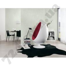 Интерьер Styleguide Colours 18 Артикул 325248 интерьер 2