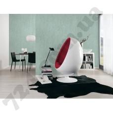 Интерьер Styleguide Colours 18 Артикул 325258 интерьер 2