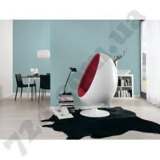 Интерьер Styleguide Colours 18 Артикул 300588 интерьер 1