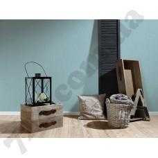 Интерьер Styleguide Colours 18 Артикул 300588 интерьер 2