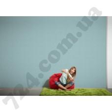 Интерьер Styleguide Colours 18 Артикул 300588 интерьер 6