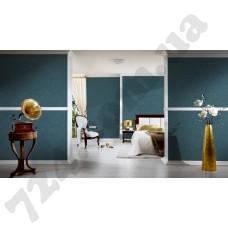 Интерьер Styleguide Colours 18 Артикул 960793 интерьер 1