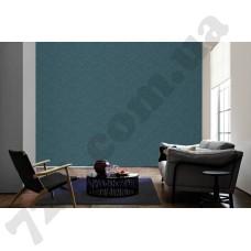 Интерьер Styleguide Colours 18 Артикул 960793 интерьер 6