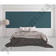 Интерьер Styleguide Colours 18 Артикул 960793 интерьер 8