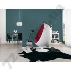 Интерьер Styleguide Colours 18 Артикул 304076 интерьер 1