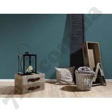 Интерьер Styleguide Colours 18 Артикул 304076 интерьер 2