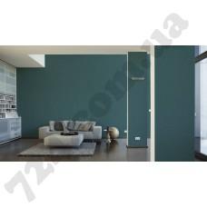 Интерьер Styleguide Colours 18 Артикул 304076 интерьер 5