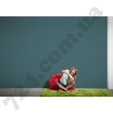 Интерьер Styleguide Colours 18 Артикул 304076 интерьер 6
