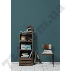Интерьер Styleguide Colours 18 Артикул 304076 интерьер 7