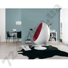 Интерьер Styleguide Colours 18 Артикул 891921 интерьер 1