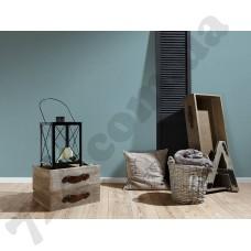 Интерьер Styleguide Colours 18 Артикул 891921 интерьер 2