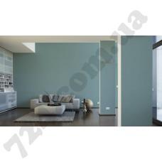 Интерьер Styleguide Colours 18 Артикул 891921 интерьер 5