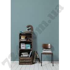Интерьер Styleguide Colours 18 Артикул 891921 интерьер 7