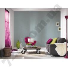 Интерьер Styleguide Colours 18 Артикул 305104 интерьер 1