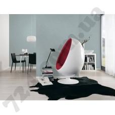 Интерьер Styleguide Colours 18 Артикул 305104 интерьер 2