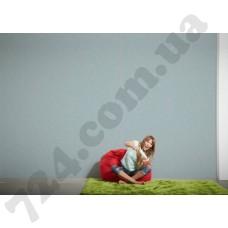 Интерьер Styleguide Colours 18 Артикул 305104 интерьер 7