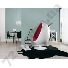 Интерьер Styleguide Colours 18 Артикул 315427 интерьер 1