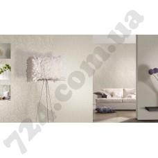 Интерьер At Home 2 51703;56903;56925