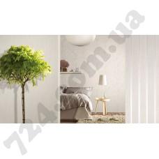 Интерьер At Home 2 51703;56911;51718