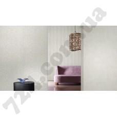 Интерьер Light Story Glamour 56818;56852;56822