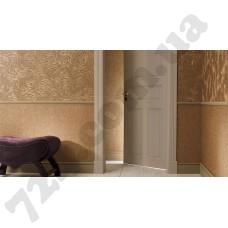 Интерьер Opulence 2 56008;56019