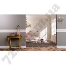 Интерьер Opulence Classic 58211;58241