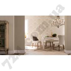 Интерьер Opulence Classic 58224