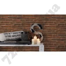 Интерьер Best of Vlies 2018 Артикул 307471 интерьер 4