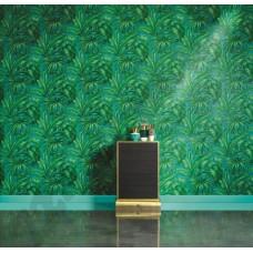 Интерьер Versace 2 96240-6